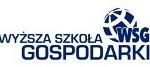 logo wsg