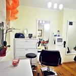 salon fryzjerski Bydgoszcz