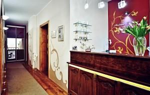 salon kosmetyczny Bydgoszcz