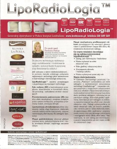 liporadiologia