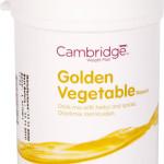 Smaczek Warzywny Cambridge